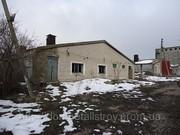 Продам животноводческий комплекс Донецк