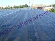 Ремонт мягкой кровли в Донецке