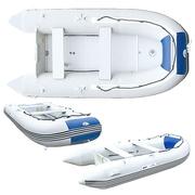 Лодка + двигатель