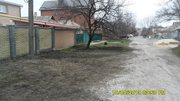 Уборка территории Донецк