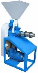 Экструдеры,  грануляторы,  производство кормов 220-380 в.