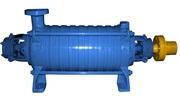 Насосы ЦНС 105-393,  ЦНС 105-490,  ЦНС 180-425  неликвид продам цена грн