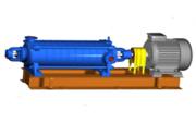 Насосы ЦНС 300-600,  ЦНС 13-350,  2ЦНо50-70,  ЦН 400-210,  неликвид,  цена