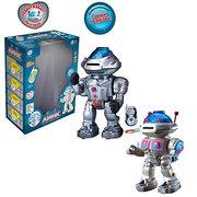 Интерактивный робот 9366 JOY TOY на радиоуправлени