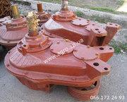 Продам Транспортеры навозные ТСН-2Б,  3Б,  160