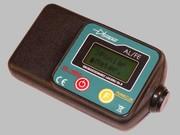 Толщиномер лакокрасочных покрытий ProdigTech GL-8