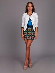 Модная женская,  мужская одежда купить недорого онлайн магазин Украина