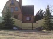 Дом в Ленинском районе (Авдотьино) от собственника