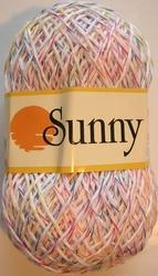 Пряжа Sunny меланж в интернет-магазине Злата Пряжа