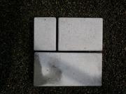 Продам качественную тротуарную плитку Мариуполь
