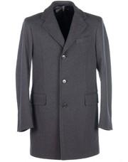 Пальто шерстяное мужское,  новое,  зимнесезонное,  Финляндия
