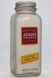 Продам хим.добавка Adams-Reserve (Увеличивает вес мёда)