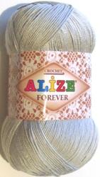 Летняя пряжа Alize Forever в интернет-магазине Злата Пряжа