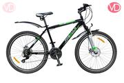 Купить  ВелосипедFormula Dynamite 26 в Донецке