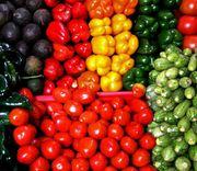 Овощи оптом по Украине