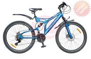 Продаем  Велосипед Formula Outlander 26 в Донецке