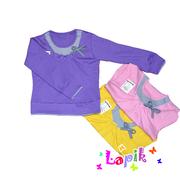 одежда для деток от производителя