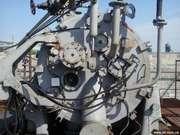 Промышленная центрифуга ФГН 903 К05