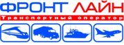 Грузоперевозки в Россию