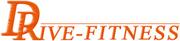 Групповые и персональные тренировки по всем направлениям фитнеса