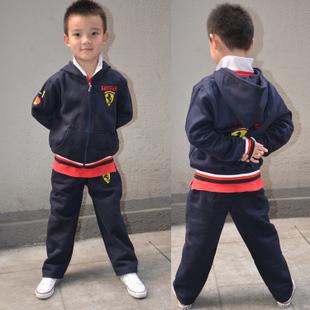 детская одежда новое поступление