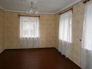 Продам или обменяю кв. и дом в г. Артемовске на квартиру в г  Донецке