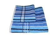 Махровое полотенца и ткани