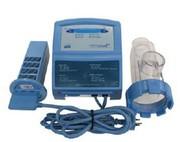 Хлоринатор Autochlor SMCE20