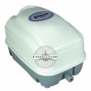 Компрессор антиобледенитель для водоёма Atman HP-8000