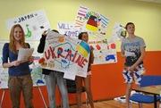 Детский языковой лагерь в Германии с преподавателями носителями языка