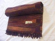 шарф женский,  шарф мужской,  вязаный,  теплый 0672996528