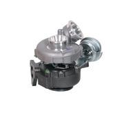 Турбина M-BENZ Sprinter I (213CDI / 313CDI / 413CDI / 211CDI / 311CDI