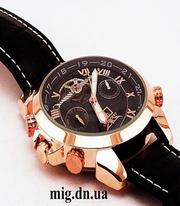 Наручные часы Донецк