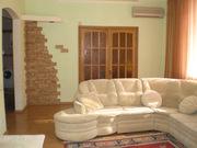 Сдам посуточно 2-к. квартиру-люкс в центре Донецка