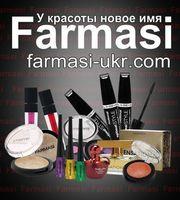 Регистрация Farmasi