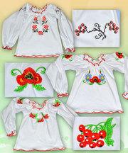 Детский трикотаж оптом,  детское бельё,  майки,  футболки,  ясельные комплекты,  халаты,  пледы,  костюмы,  кофты,  пижамы,  водолазки,  платья,  шорты.