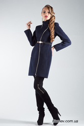 Женские пальто оптом.