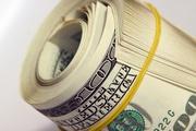 Справка о доходах в Донецке  ,  поможем взять кредит Донецк