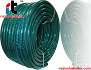 Оптом TM Rezinotehnika предлагает шланги производства Турция.