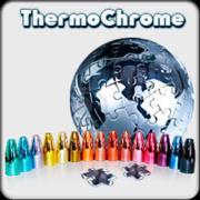 Термо Хром