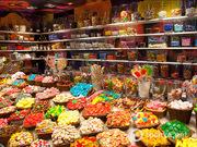 Куплю недорого оптом конфеты