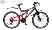 Велосипед Formula Rodeo 26 купить в Донецке