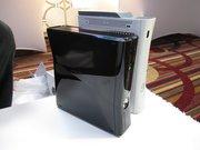 FreeBoot XBOX 360, Прошивка XBOX 360