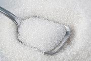 Продам сахар оптом в Украине