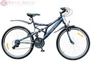 Велосипед Formula Berkut 26 купить в Донецке