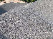 гранитный щебень доставка Донецк 140 грн./тонна