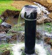 Бурение скважин на воду,  профессионально. ГеоДрилл