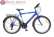 Велосипед Formula Magnum 26 Купить в Донецке