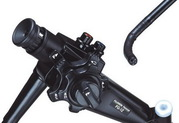 Гастроскоп Fujinon FG-1Z (стандартный)