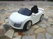 Внимание! Детский электромобиль AUDI R8 SPYDER:12V,  2 мотора,  5 км/ч Б